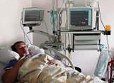 Katowiccy kardiolodzy szukają drogi do nieśmiertelności