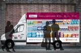 Zakupy online. Wirtualne vany pojawiły się w Warszawie