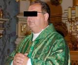 Były proboszcz z Grobli w areszcie, a jego dawni parafianie w szoku