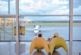 TOP 10 kierunków lotniczych z Wrocławia. Ranking lotów tanich linii: Wizzair i Ryanair [TERMINY, CENY BILETÓW, SIERPIEŃ 2020]