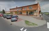 Gmina Ceków-Kolonia w Google Street View. Zobaczcie kogo uchwyciła kamera. ZDJĘCIA