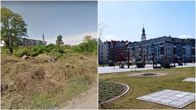 Więcej zdjęć Głogowa z lat 2012-2013 ZNAJDZIESZ TUTAJ