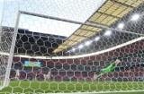 Kolejny hit Euro 2020 już dziś. Wembley gotowe na emocje i wyrównywanie rachunków