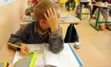 Rodzice mają uwagi do planów lekcji. Co usłyszeliśmy w szkołach i kuratorium?