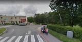 """Pleszew w Google Street View. Kto ,,załapał się"""" na zdjęcie?"""
