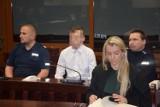Apelacja w sprawie Macieja D. skazanego za podpalenie kamienicy. Obrońca chce uniewinnienia
