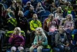 Koncert Śrem. Ciekawa propozycja dla rodzin. Wujek Ogórek wystąpi w Kinoteatrze Słonko już 14 października!