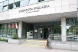 Książnica Podlaska. W Białymstoku odbędzie się kiermasz książek za złotówkę