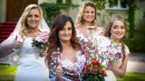 Cztery wesela w Polsacie już wkrótce na antenie. To nowy program Polsatu. Wśród uczestniczek mieszkanka Katowic