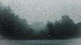 Ostrzeżenie meteo dla województwa łódzkiego. Gdzie jest burza? Prognoza pogody dla Łodzi i województwa łódzkiego na poniedziałek 23.08.2021