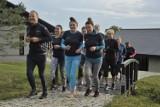 Warsztaty Slow Joggingu w Szczecinku. Gdzie i kiedy? [zdjęcia]