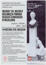 Września: Co na weekend w naszym powiecie - zobaczcie, co ciekawego dzieje się we Wrześni i jej okolicach