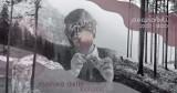 Kolaże w Powidokach. Wyjątkowa wystawa Moniki Delik w Koszalinie