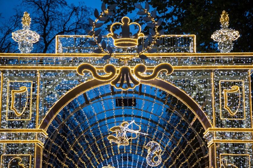 Pałac W Wilanowie Zwiedzanie Godziny Otwarcia Cennik