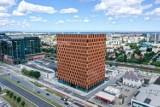 LEO Pharma otwiera oddział w Gdańsku. Duńska firma farmaceutyczna zatrudni 100-osobowy zespół