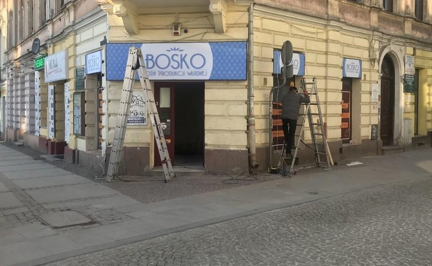 Nowy Lokal Bosko W Kielcach Otwarcie Już Niedługo Kielce