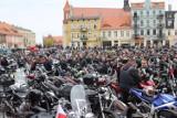 Gnieźnieńskie rozpoczęcie sezonu motocyklowego [ZAPOWIEDŹ]