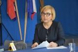 Posłanka Paulina Hennig-Kloska prosi NIK o kontrolę w Pyszącej