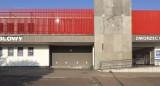 """Dworzec PKP w Chodzieży ozdobi mural? Taki pomysł mają seniorzy z Dziennego Domu Seniora """"Wigor"""""""