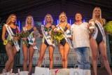 Bursztynowa Miss Polski 2017. Dwie torunianki w wielkim finale [FOTORELACJA]