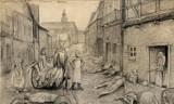 Dżuma, tyfus, cholera. Bywały lata, że epidemie dziesiątkowały całe miasta i wsie na Opolszczyźnie