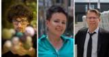 Osobowość Roku 2020 w Bytomiu. Zobacz nominowanych! Głosowanie w plebiscycie trwa