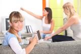 Czego obawiają się właściciele wynajmujący mieszkania studentom?