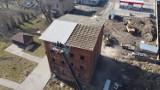 W Jerce powstaje nowe osiedle mieszkaniowe [FOTO]