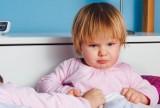 Nie nazywaj tak dziecka! Twoja pociecha może mieć kłopoty. Rada Języka Polskiego nie ma wątpliwości!