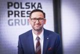 Daniel Obajtek: Zieloną strategię PKN ORLEN realizuje od lat