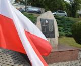 Chełm. Uroczystości w 82. rocznicę agresji sowieckiej na Polskę