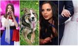 Zaplanuj weekend w Trójmieście (25-27.10.2019).  Fame MMA 5, Roksana Węgiel, Kult, targi ślubne i leśny spacer z psami z Promyka