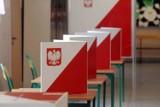Wyniki wyborów parlamentarnych 2015. Wyniki w Nowym Targu [SEJM, SENAT]