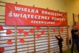 27. Finał WOŚP w gminie Czerniejewo  - podsumowanie. W Żydowie zebrano rekordową kwotę!