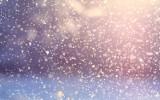 Jaka będzie pogoda w sobotę, 15 grudnia 2018 (15.12.2018)? Na Pomorzu słabe opady śniegu [prognoza pogody]