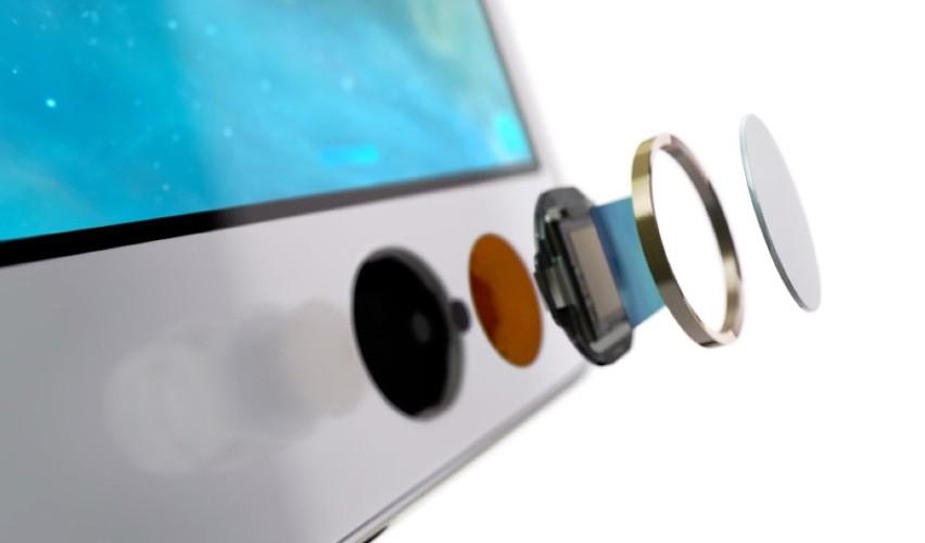 """Prawnicy z Seattle szykują pozew przeciwko Apple za """"Error 53"""""""