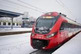 Poranny paraliż komunikacyjny w Warszawie. Awaria urządzeń sterowania ruchem kolejowym