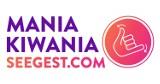 Czy bydgoski portal seegest.com może podbić  Polskę-Europę-Świat?