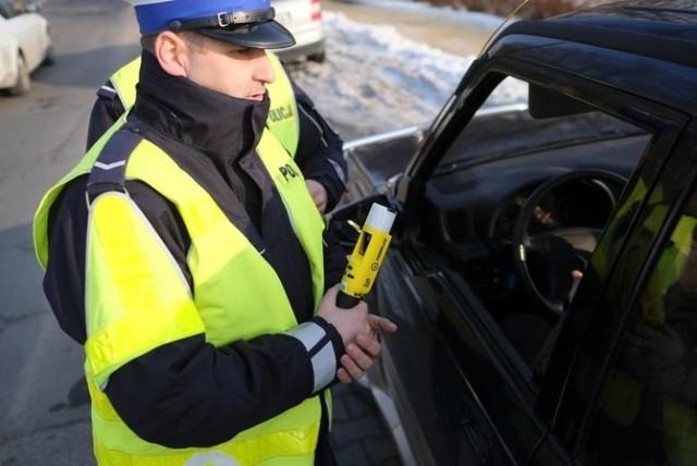 Każda kontrola samochodu to sporządzenie dokumentacji ze stanu jego licznika