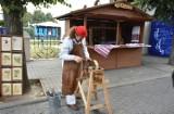 Trwa Festiwal Trzech Kultur we Włodawie. Zobacz nasze zdjęcia