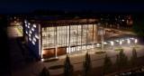 W Oświęcimiu 10 lat temu powstała Galeria Książki. Obiekt do dziś robi wrażenie. Pamiętacie, co było w tym miejscu kiedyś? [ZDJĘCIA]