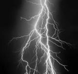 Potęga elektryczności