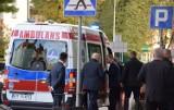Oświęcimska prokuratura umorzyła śledztwo w sprawie potrącenia dziecka