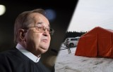 O. Tadeusz Rydzyk w sprawie likwidowanej fermy norek: - Przegracie Polskę, jak tak będzie