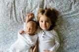 Oto najpopularniejsze imiona nadawane dzieciom w pierwszym półroczu 2021 roku! Sprawdź najnowszy raport!
