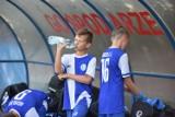 Capchem Śrem. Otwarcie turnieju piłkarskiego Capchem Cup