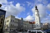 Nowe godziny pracy Wydziału Spraw Obywatelskich w głogowskim ratuszu