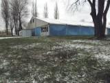 Orkan Ksawery w Żorach: Krajobraz miasta rankiem 6 grudnia [ZDJĘCIA]