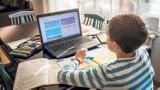 Poddębice kupią laptopy dla uczniów i nauczycieli. Urząd dostał 70 tys. zł dofinansowania