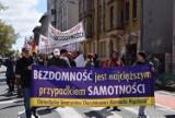 Katowice planują budowę noclegowni dla bezdomnych w Szopienicach